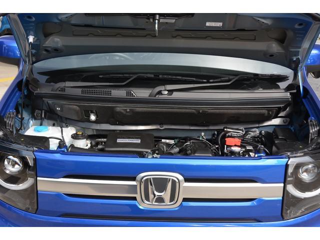 エコなエンジンとCVTオートマの組み合わせで燃費とパワーを実現しました^^メーカー保証も全国対応で安心ですよ!お問い合わせは079-280-1118、カーズカフェ カーベル姫路東までお気軽に^^