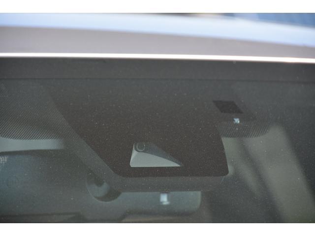 ToyotaSafetySenseP付きです♪プリクラッシュセーフティシステム、レーンディパーチャーアラート、オートマチックハイビーム、レーダークルーズコントロールで安全運転をサポートします^^