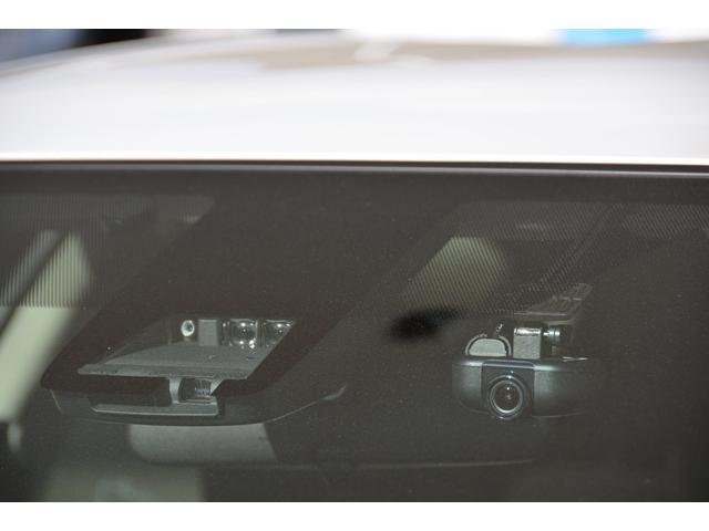 G ブルーレイ搭載ナビバックカメラ連動ドラレコETCマット付(12枚目)
