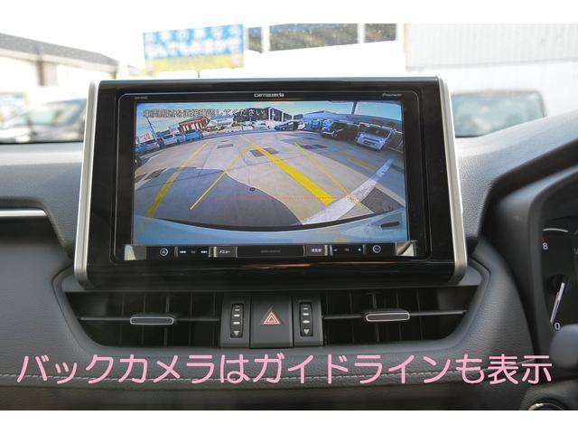 G ブルーレイ搭載ナビバックカメラETCマット付(6枚目)