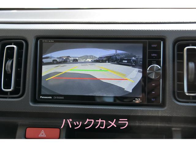 ターボ5MT ブルーレイ搭載ナビバックカメラETCマット付(6枚目)