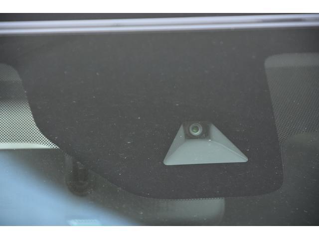 G ブルーレイ搭載フルセグナビバックカメラETCマット付(11枚目)