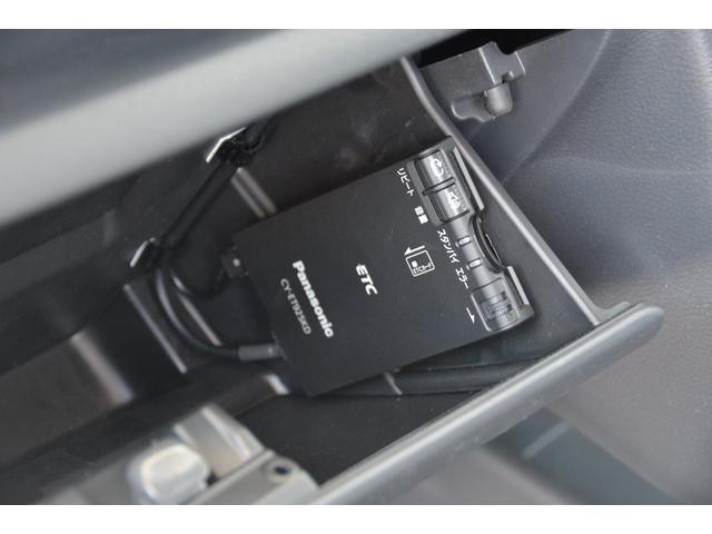 PCリミテッド4ATブルーレイ搭載ナビBカメラETCマット付(8枚目)