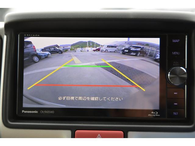 PCリミテッド5MTブルーレイ搭載ナビBカメラETCマット付(6枚目)