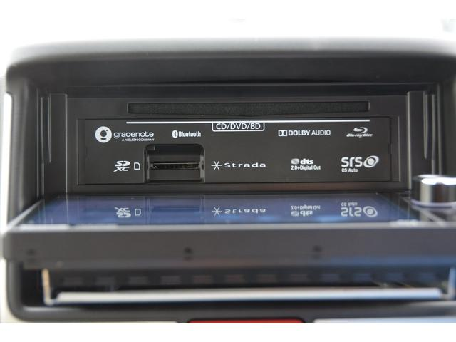 PCリミテッド5MTブルーレイ搭載ナビBカメラETCマット付(7枚目)