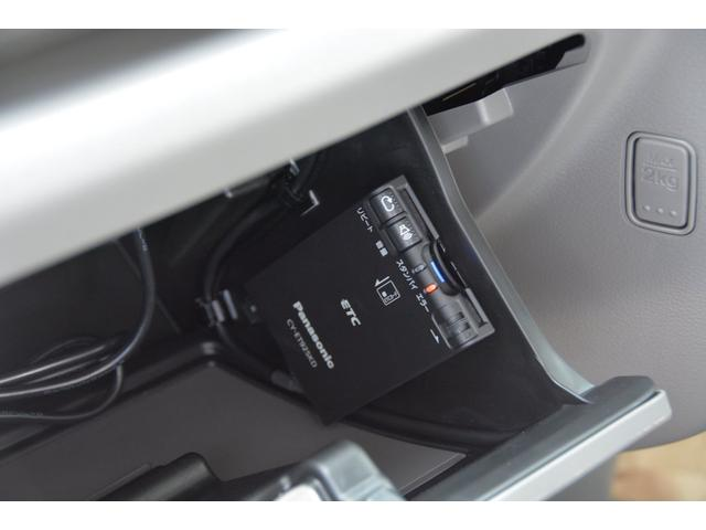 PCリミテッド5MTブルーレイ搭載ナビBカメラETCマット付(8枚目)