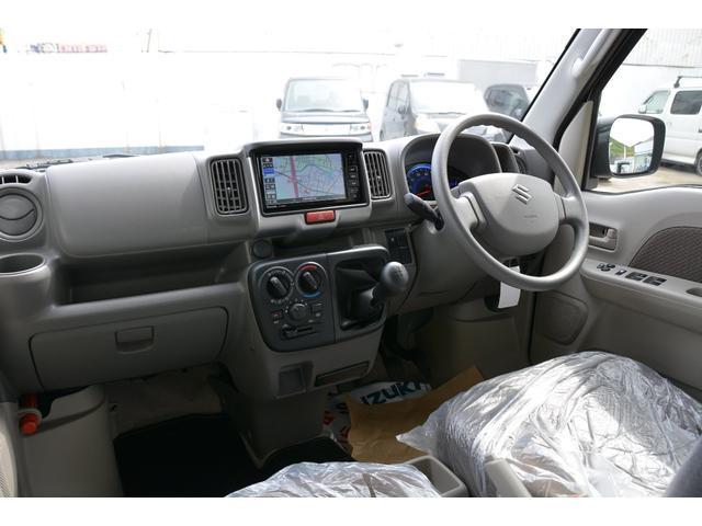 ブルーレイ搭載フルセグ地デジ高詳細ナビ、CD録音8倍速&Bluetooth接続&USB接続動画再生&バックカメラ&本体アンテナ分離型ETC車載器&フロアマットを取り付け済みでお渡しです!
