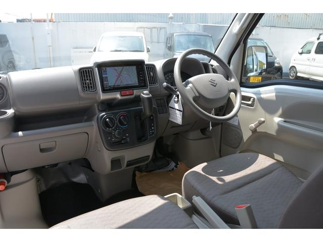 PAリミテッド 5AGS - 新車 - ブルーレイ搭載ナビ&フルセグTV&バックカメラ&ETC車載器&フロアマット付き(3枚目)