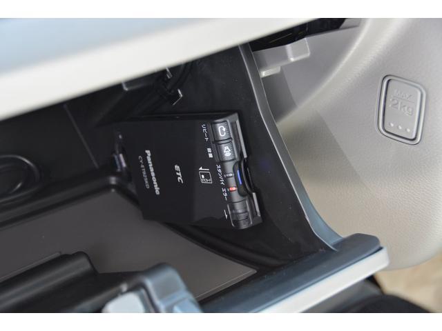 PAリミテッド 5AGS - 新車 - ブルーレイ搭載ナビ&フルセグTV&バックカメラ&ETC車載器&フロアマット付き(8枚目)