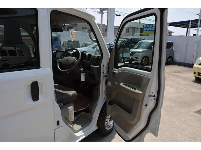 PAリミテッド 5AGS - 新車 - ブルーレイ搭載ナビ&フルセグTV&バックカメラ&ETC車載器&フロアマット付き(12枚目)