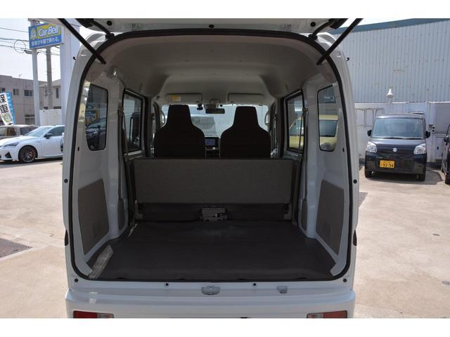 PAリミテッド 5AGS - 新車 - ブルーレイ搭載ナビ&フルセグTV&バックカメラ&ETC車載器&フロアマット付き(15枚目)
