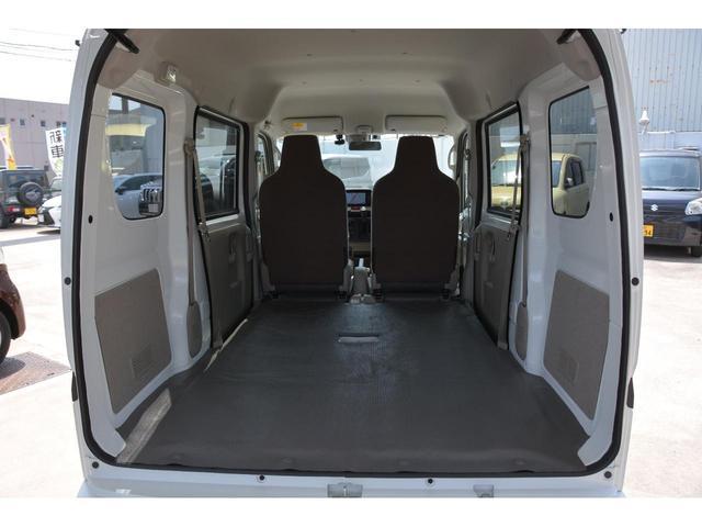 PAリミテッド 5AGS - 新車 - ブルーレイ搭載ナビ&フルセグTV&バックカメラ&ETC車載器&フロアマット付き(16枚目)