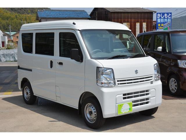 PAリミテッド 5AGS - 新車 - ブルーレイ搭載ナビ&フルセグTV&バックカメラ&ETC車載器&フロアマット付き(18枚目)