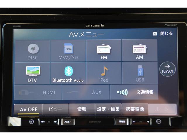 カスタムG-T 9インチ大画面ナビバックカメラETCマット付(6枚目)