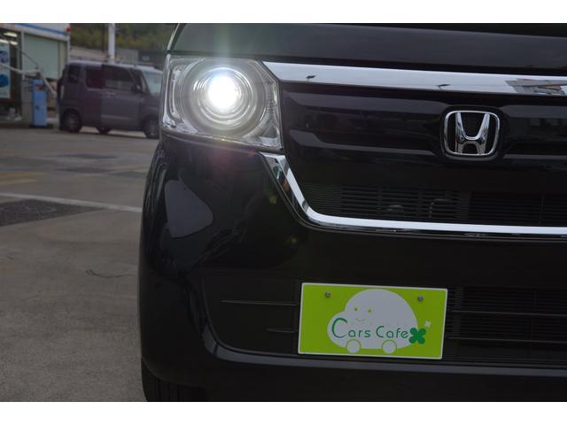 明るいフルLEDヘッドライト装備です!夜道も見やすく安心ドライブを^^これからは特にほしい装備のひとつですね?お問い合わせは079-280-1118、カーズカフェ カーベル姫路東までお電話ください^^