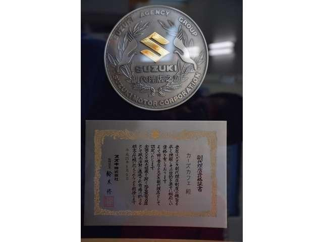 L フルセグTV対応高精細ナビバックカメラETCマット付(20枚目)