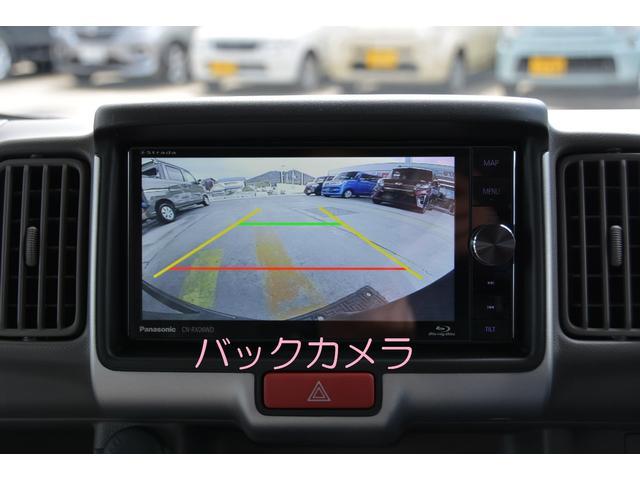ジョインターボ4WD5MTブルーレイ搭載ナビBカメラETC付(6枚目)