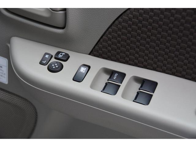 ジョインターボ4WD5MTブルーレイ搭載ナビBカメラETC付(10枚目)