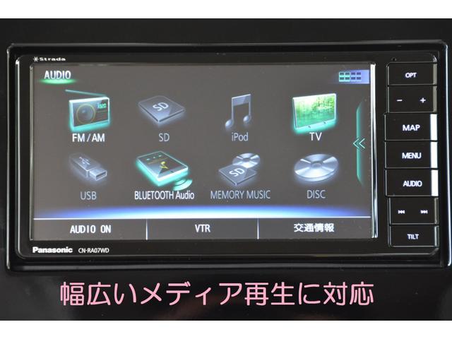 ジョイン4AT ブルーレイ搭載ナビバックカメラETCマット付(5枚目)