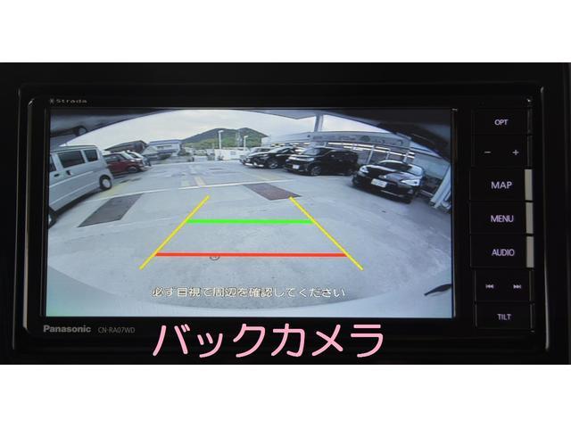 ジョイン4AT ブルーレイ搭載ナビバックカメラETCマット付(7枚目)