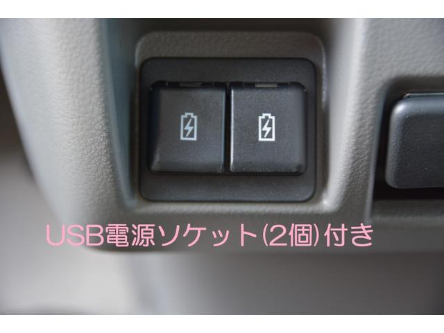 ジョイン4AT ブルーレイ搭載ナビバックカメラETCマット付(10枚目)
