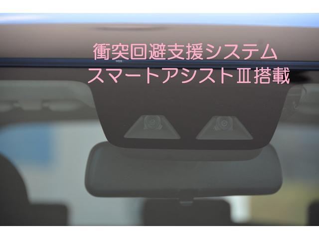 G 4WD ブルーレイ搭載ナビTVバックカメラETCマット付(11枚目)