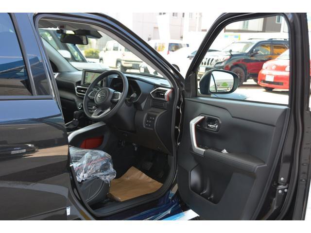 G 4WD ブルーレイ搭載ナビTVバックカメラETCマット付(12枚目)