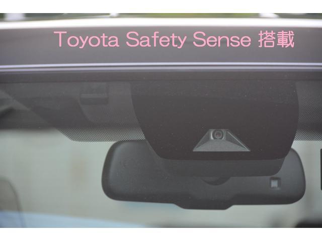 「トヨタ」「RAV4」「SUV・クロカン」「兵庫県」の中古車10