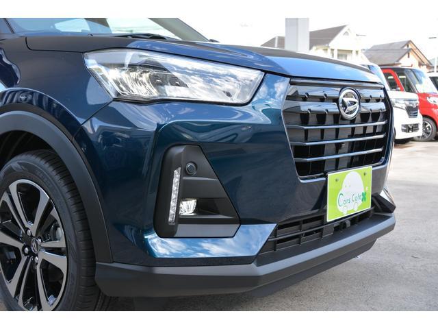 「ダイハツ」「ロッキー」「SUV・クロカン」「兵庫県」の中古車16