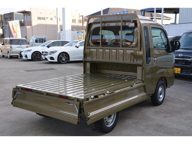 「ダイハツ」「ハイゼットトラック」「トラック」「兵庫県」の中古車19