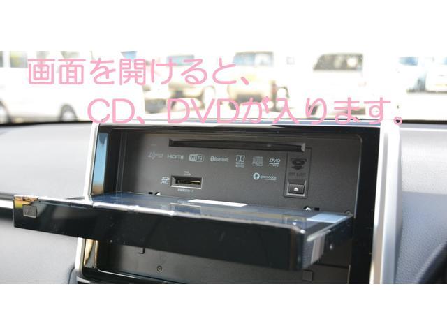 「トヨタ」「ライズ」「SUV・クロカン」「兵庫県」の中古車8