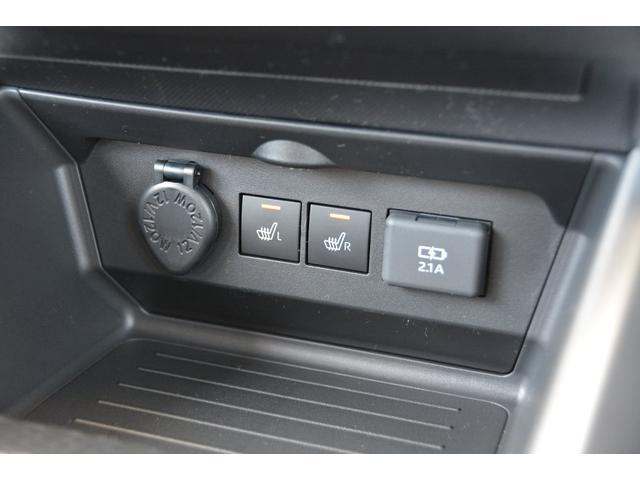 「トヨタ」「ライズ」「SUV・クロカン」「兵庫県」の中古車11