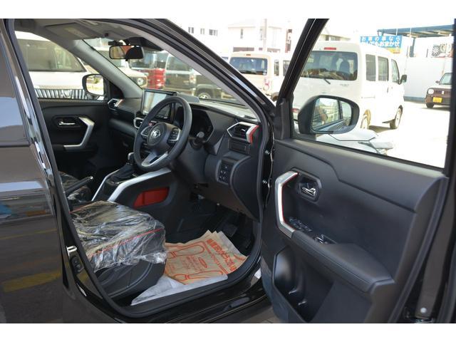 「トヨタ」「ライズ」「SUV・クロカン」「兵庫県」の中古車13