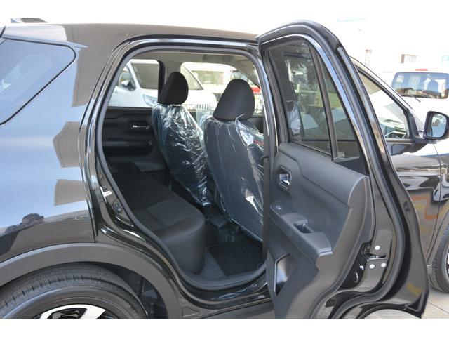 「トヨタ」「ライズ」「SUV・クロカン」「兵庫県」の中古車14
