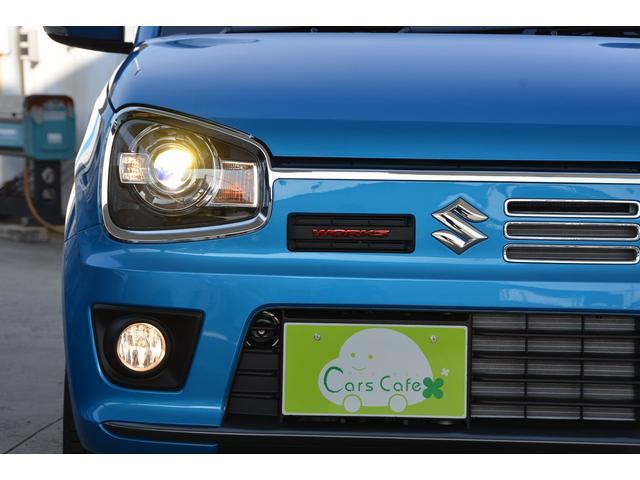 明るいHIDライト装備です!夜道も見やすく安心ドライブを^^お問い合わせは079-280-1118 カーズカフェ カーベル姫路東までお気軽にお電話ください^^