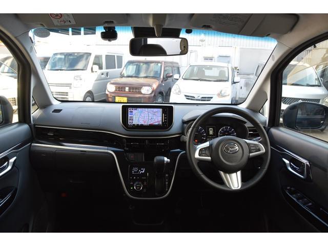 フルセグTV搭載ナビ&バックカメラ&ナビ連動ドラレコ&ETC音声付!車検整備付です!車検2年後まで満タンでお渡しします!当社は陸運局認証整備工場ですので安心整備付です^^