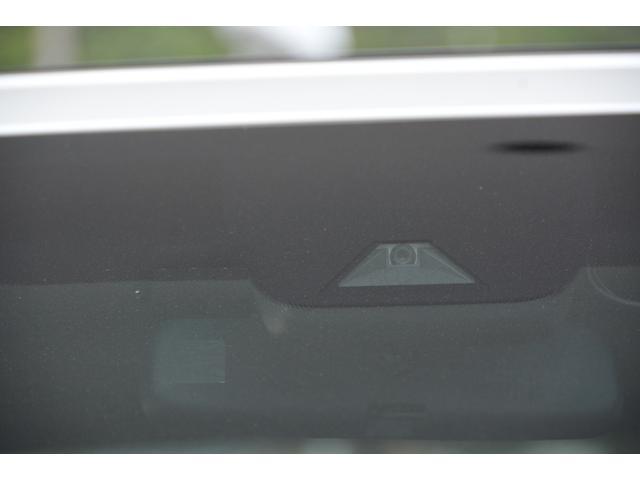 ToyotaSafetySense付きです♪プリクラッシュセーフティ、レーントレーシングアシスト、レーダークルーズコントロール、ロードサインアシスト,アダプティブハイビームシステム付^^