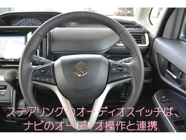 画面を開ければCD、DVD、SDカードが入ります!音楽CDをSDカードに録音もできます♪