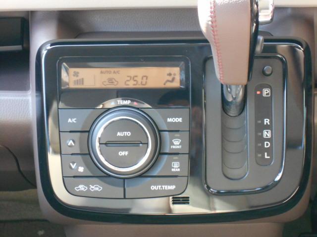 日産 モコ ドルチェX フルセグTV搭載メモリーナビ ETC