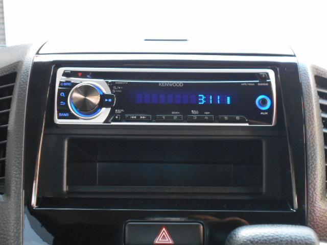 ハイウェイスター 左側オートスライドドア ETC CD(6枚目)