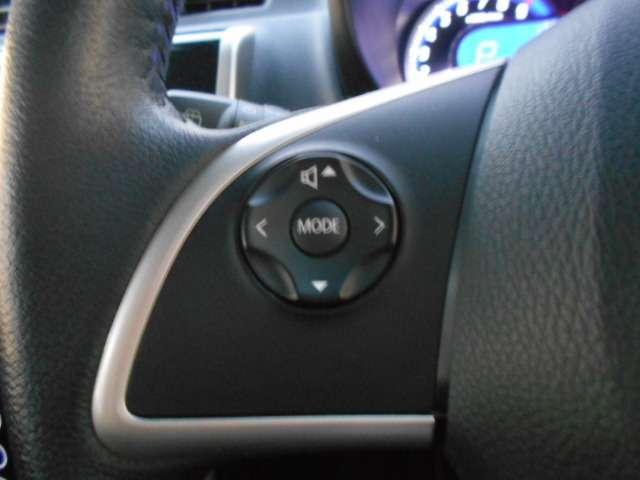 ハイウェイスター X メモリーナビ アラウンドビューモニター ドライブレコーダー(13枚目)