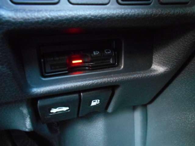 20X エマージェンシーブレーキパッケージ メモリーナビ バックモニター ETC ドライブレコーダー(8枚目)