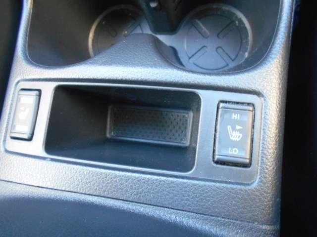 20X エマージェンシーブレーキパッケージ メモリーナビ バックモニター ETC ドライブレコーダー(11枚目)