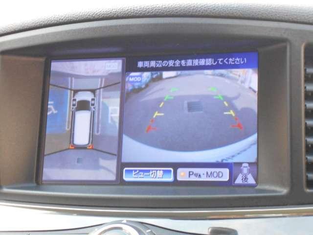 2.5 250ハイウェイスターS アーバンクロム HDDナビ 盗難防止システム アラウンドビューM スマートキー ワンオ-ナ-車 両側自動ドア クルコン ドラレコ バックカメラ(6枚目)