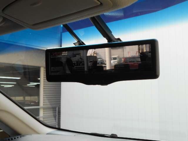 2.5 250ハイウェイスターS アーバンクロム HDDナビ 盗難防止システム アラウンドビューM スマートキー ワンオ-ナ-車 両側自動ドア クルコン ドラレコ バックカメラ(8枚目)