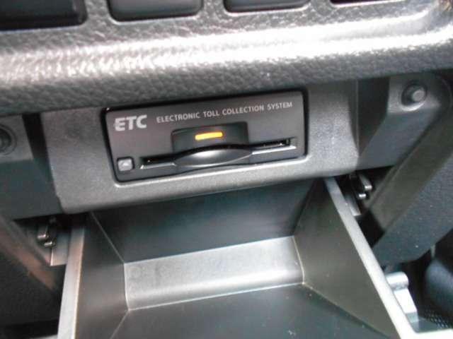 2.5 250ハイウェイスターS アーバンクロム HDDナビ 盗難防止システム アラウンドビューM スマートキー ワンオ-ナ-車 両側自動ドア クルコン ドラレコ バックカメラ(11枚目)