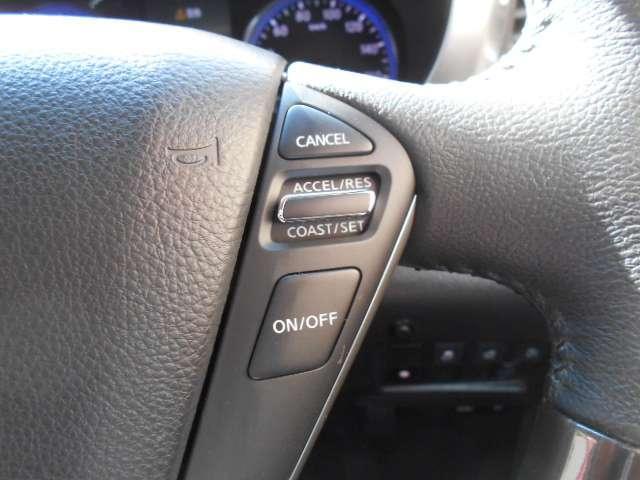 2.5 250ハイウェイスターS アーバンクロム HDDナビ 盗難防止システム アラウンドビューM スマートキー ワンオ-ナ-車 両側自動ドア クルコン ドラレコ バックカメラ(13枚目)