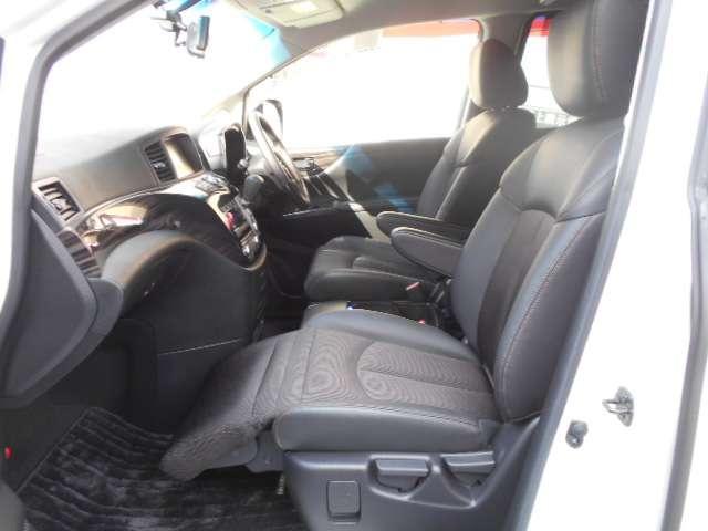 2.5 250ハイウェイスターS アーバンクロム HDDナビ 盗難防止システム アラウンドビューM スマートキー ワンオ-ナ-車 両側自動ドア クルコン ドラレコ バックカメラ(15枚目)