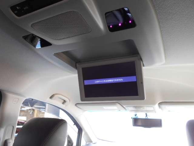 2.5 250ハイウェイスターS アーバンクロム HDDナビ 盗難防止システム アラウンドビューM スマートキー ワンオ-ナ-車 両側自動ドア クルコン ドラレコ バックカメラ(16枚目)