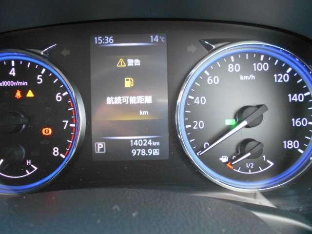 2.5 250ハイウェイスターS アーバンクロム HDDナビ 盗難防止システム アラウンドビューM スマートキー ワンオ-ナ-車 両側自動ドア クルコン ドラレコ バックカメラ(20枚目)